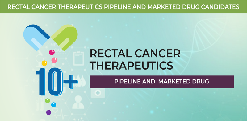 Rectal Cancer Therapeutics
